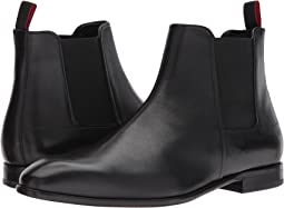 Dress Appeal Chelsea Boot by HUGO