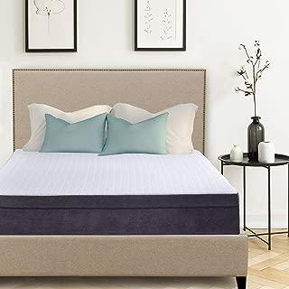 Madison Upholstered Platform Bed, 50