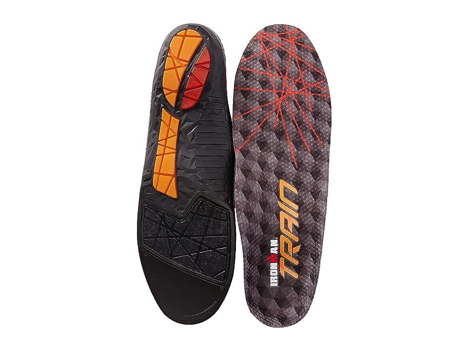 best football cleats flat feet