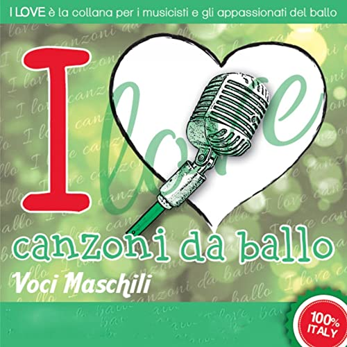 8f8dec57890 Mega mambo by Mancini Athos on Amazon Music - Amazon.com
