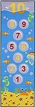 Best underwater kids room Reviews