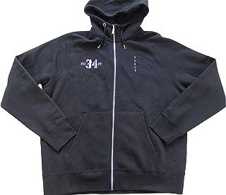 sportswear charles barkley infamous air force mens hoodie 523822 010