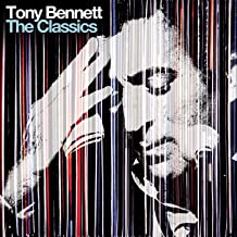 Best rags to riches tony bennett Reviews
