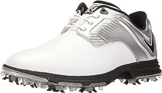 Callaway Men's Primero Golf Shoe