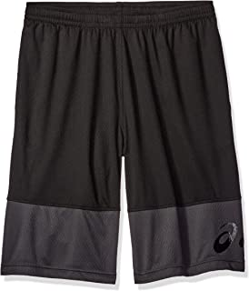 Men's Big & Tall Tiebreaker Short