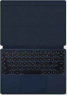 Google Pixel Slate Keyboard C1AK 英語例
