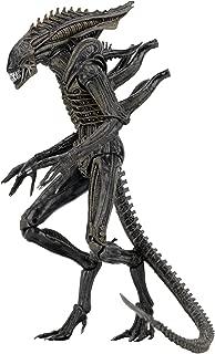 Best aliens action figures neca Reviews