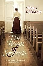 Best the secrets of asceticism Reviews
