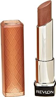 Best revlon brown sugar lipstick Reviews