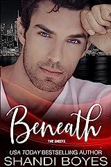 Beneath the Sheets (Hugo & Ava Book 2) Kindle Edition