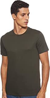 Armani Exchange Men's 8NZT74 T-Shirt