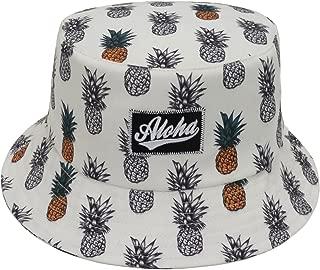dope bucket hats