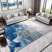 WSJTT Kids' Room Décor Area Rugs Living Room Tatami Sofa Coffee Table Blanket for Girls Boys Kids Room Nursery Home Decor ...