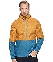 Columbia - Roan Mountain™ Jacket