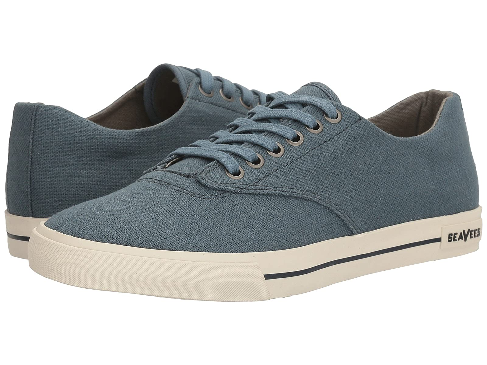 SeaVees 08/63 Hermosa Plimsoll StandardAtmospheric grades have affordable shoes