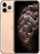 Apple iPhone 11 Pro (64 GB) - Oro
