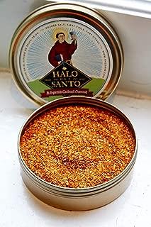 Halo del Santo Margarita Salt, 5 oz (177 Rims)