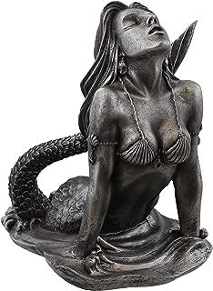 Best fantasy art sculpture Reviews