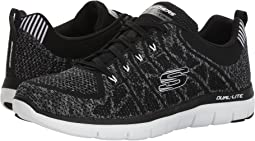 SKECHERS - Flex Advantage 2.0 Talamo