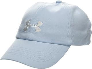 Under Armour Women's Ua Renegade Cap Caps
