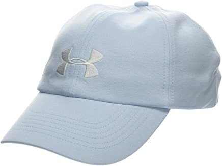 Under Armour Microthread Renegade Hat