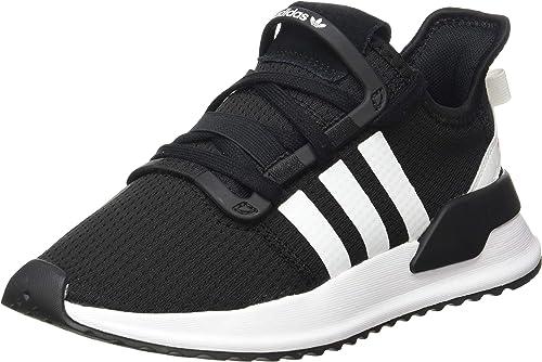 adidas U_Path Run, Scarpe da Ginnastica Uomo