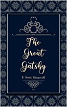 The Great Gatsby: Classic Edition Annotated (English Edition)