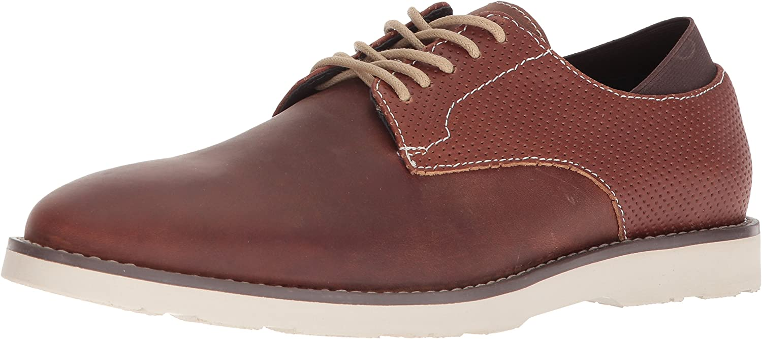 Dr. Scholl's shoes Mens Rush Oxford