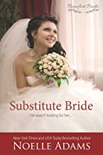 Best the substitute bride book Reviews