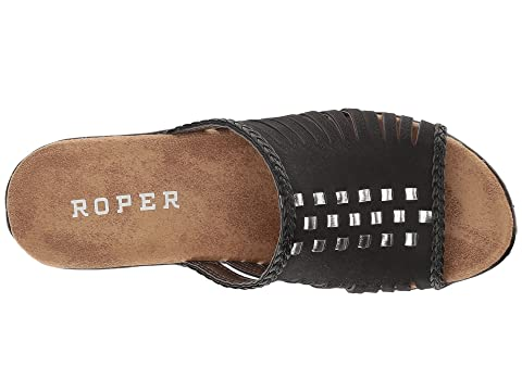 Georgia Roper Roper BlackBrown Roper Georgia BlackBrown Georgia Georgia Roper BlackBrown 7qn6a