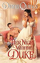 Download Her Night with the Duke: A Novel PDF