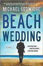 Beach Wedding: A Novel
