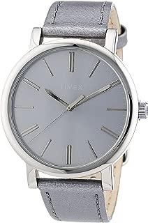 Timex T2N963 Ladies Originals EZ Readers Watch