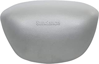 Sundance Spas Series 680 Pillow for Various Models