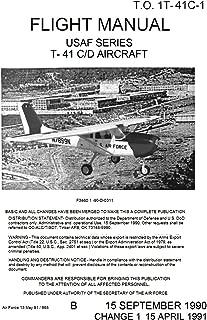 Best d&c manual air force Reviews