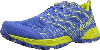 Scarpa Mens Men's Neutron 2 Trail Running Shoe