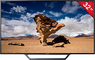 "Sony BRAVIA KDL-32W600D. Pantalla de 32"", HD ready Smart TV"