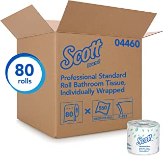 scott toilet paper wholesale