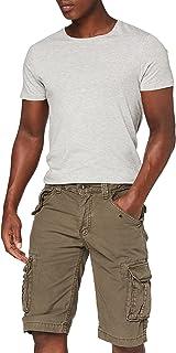 Schott NYC Men's Shorts