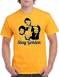 Stay Golden Golden Girls Shirt