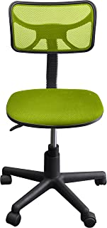Best lime green chairs shop Reviews