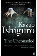 The Unconsoled Kindle Edition