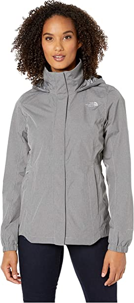 348796791 The North Face Resolve 2 Jacket | Zappos.com