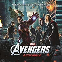 Best the avengers dirt and roses Reviews