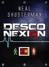 Desconexión / Unwind (Spanish Edition)