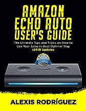Best car user manual Reviews