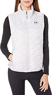 Women's ColdGear Reactor Vest