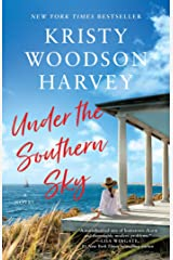 Under the Southern Sky Kindle Edition