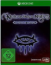 Neverwinter Nights Enhanced Edition - [Xbox One]