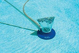 Poolmaster Swimming Pool and Spa Vacuum Bag